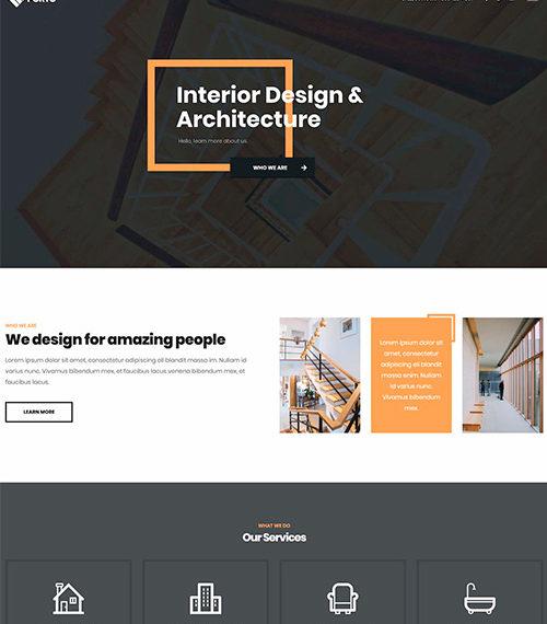 Estudio-Arquitectura