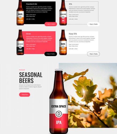 cerveza-thumb