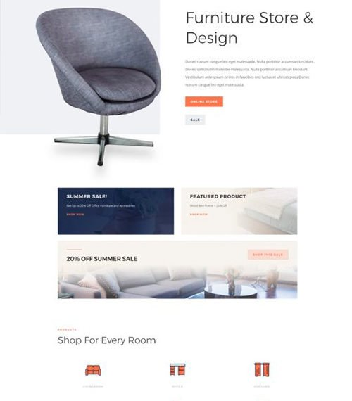 muebles-thumb