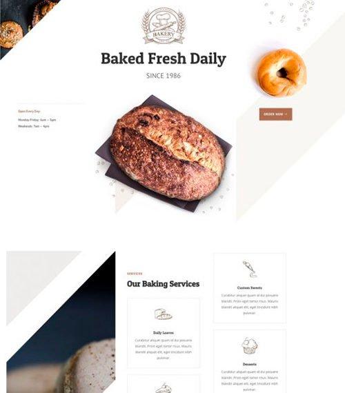 panaderia-thumb