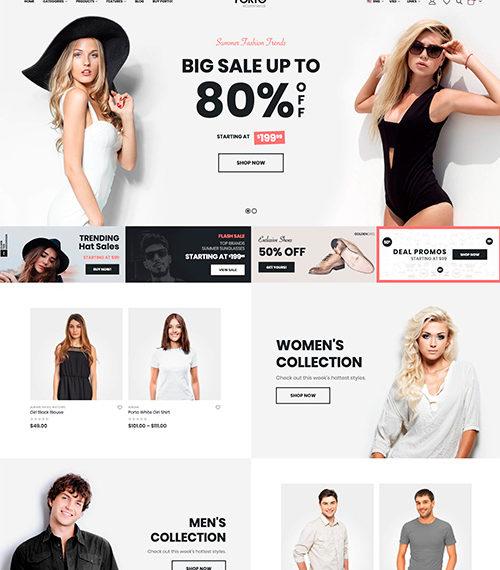 tienda-ropa